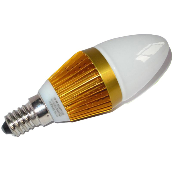 Hot selling led bulb 7w with low price,CBM -YL-002 e27 led light bulb,led bulb assembly machine with high quality