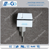 High quality T type paddle water Flow Switch