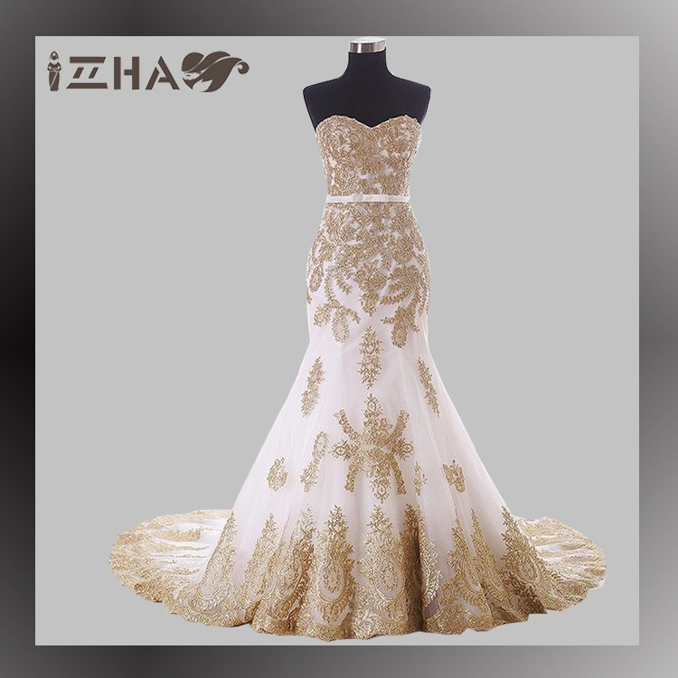 Elegant long designs sex prom gown ladies sexy gown latest party designs muslim wedding pictures of latest gowns designs