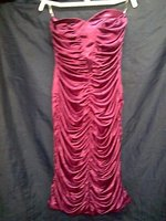 Ladies Party Dress