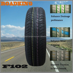 tires for cars 225 45 r17 car tires
