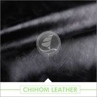 Best selling 5-year hydrolysis Customized faux leather for handbag
