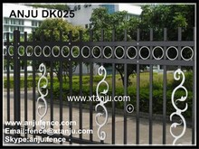 High quality safety road barrier fence DK025