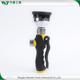 9 pattern water nozzle high pressure agricultural spray nozzle 90 degree spray nozzle
