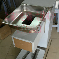 Free Shipping 220V 110v Meat Cutter