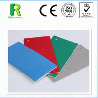 Environment Friendly Top Quality PVC Vinyl Flooring In Roll For Sport