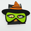 Wholesale Custom new design halloween masks