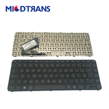 Laptop Keyboard replacement for HP Pavilion 14-B000 14-B,BR Brazil layout laptop