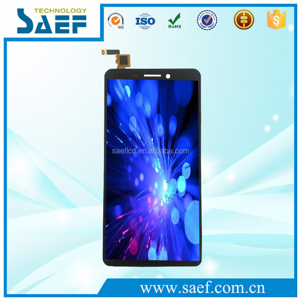 5.5 inch mipi lcd screen IPS 540x960 dots tft module capacitive touch display for smart phone