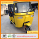 $1150.00 2016New BAJAJ model 150cc/175cc Cheap bajaj passenger tricycle