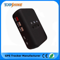 long battery life free tracking software waterproof 3G gps personal tracker