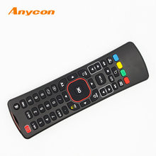 Factory Price alpha universal led tv remote control, smart tv remote control for akai new, st 620 universal tv remote control