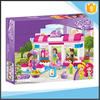 /product-detail/dreaming-girls-plastic-creative-toys-building-block-in-102pcs-60485887592.html