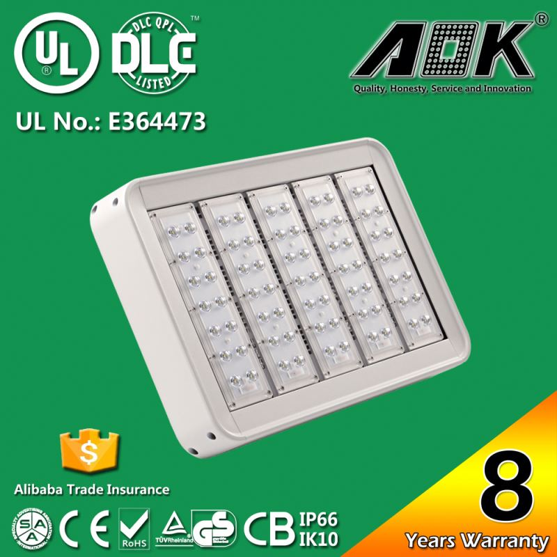 Latest Arrival High performance led flood lighting proyector with competitive offer