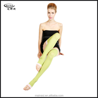 2016 Wholesale Compression Leg Shaper