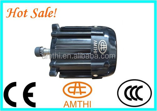 electric wheel motors for sale, electric vehicle motor, electric vehicles, electric vehicles for sale