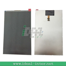 LCD Display Screen Replacement For Samsung Galaxy Tab 3 8.0 SM- T311 T315
