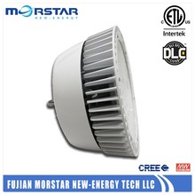 UL DLC approved outdoor industrial 70w led high bay light