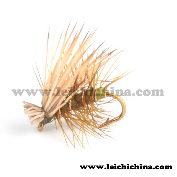 Wholesale quality kenya bulk fly fishing flies buy fly for Cheap fly fishing flies