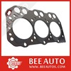 Yanma 3TNA72 Engine Cylinder Head Gasket Kit