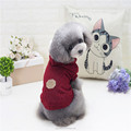 2017 china dog sex hoodie clothes accessories