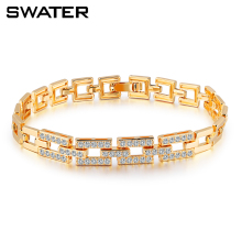 In Pakistan Fashion Jewellery Cz Gold Nugget Copper Bracelet For For Kids