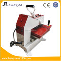 38*38cm swing away printing machine for lithograph