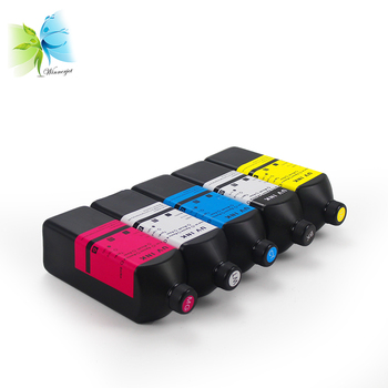 varnish UV For Epson R1900 for DX5/DX6/DX7 printhead UV reflective ink