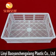 bird cages transport broiler poultry farm equipment cage for poultry farm