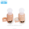 Mini Ear Voice Amplifier invisible hearing aids prices