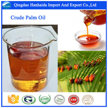 Hot sale & hot cake high quality Crude Palm Oil with reasonable price and fast delivery!!!