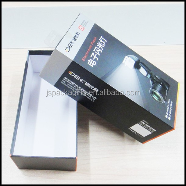 Boxes binoculars with digital camera,gift box kids digital camera,wholesale digital trail camera paper box