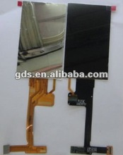 Mobile Phone LCD Module For LG Connect 4G MS840