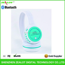 Sport Head Phone,Wireless Bluetooth Headset,Bluetooth,Electronics,Bluetooth Headphone