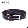 /product-detail/men-designer-belt-35mm-red-stitching-perforated-leather-belt-oem-odm-factory-60648863636.html