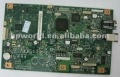 HP M2727 formatter board(original brand new)