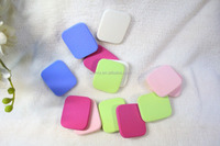Beauty Cosmetic Sponge Puff/cosmetic makeup /square sponge