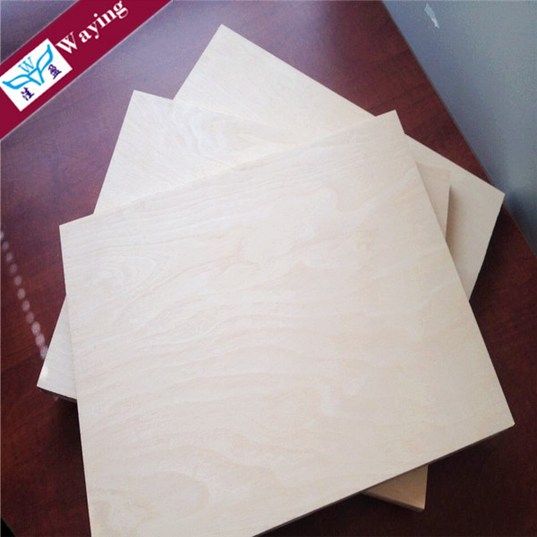 birch plywood11