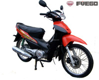 top quality 125cc cub motorcycle, cheap pocket bike,125cc scooter motorcycle