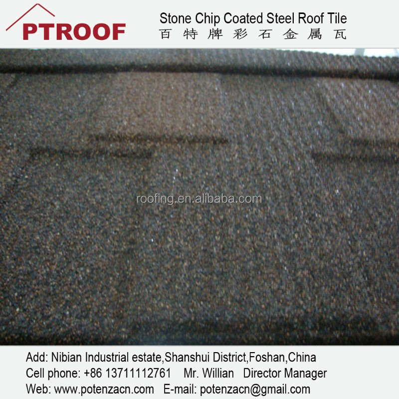 Asphalt shingle Type and asphalt shingle Material same price best quality asphalt roof shingles