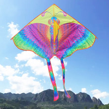 Chinese new model butterfly kite for sale