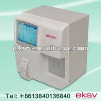 Sysmex Hematology Analyzer (L0205)