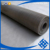 304 316 316L steel stainless steel wire mesh