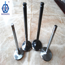 lombardini engine spare parts,hebei locomotive engine valves factory