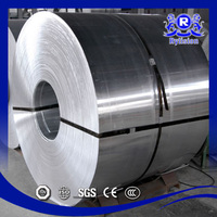 Factory Sale ASTM AISI JIS DIN No.1 Surface Finish Hot Rolled 304 Stainless Steel Plate Sheet Coil with Low Price