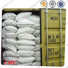 cmc detergent powder raw materials