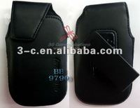 for blackberry 9790 case