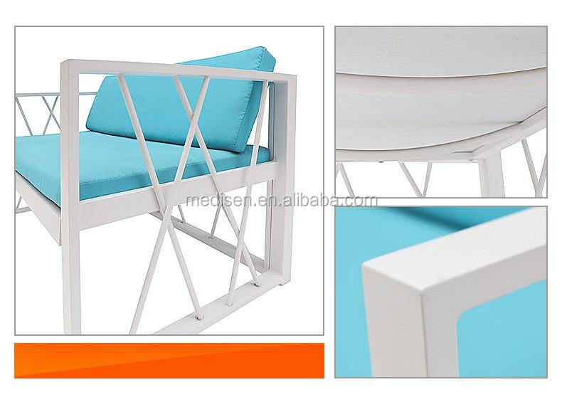 Home Goods Patio Weaving Rattan Furniture Buy Home Goods Patio Furniture