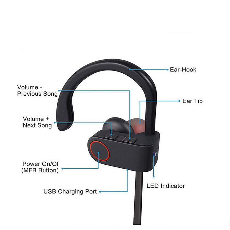 hindi movies video songs new movies wireless headset with high quality