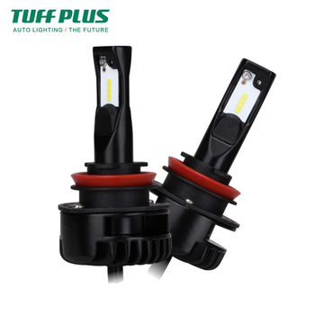 3 years Warranty Ip68 CE RoHS certificate led headlight bulbs 6000k h11b led headlight